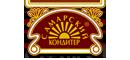 Самарский кондитер