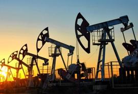 Грузоперевозки для Oil Construction Company