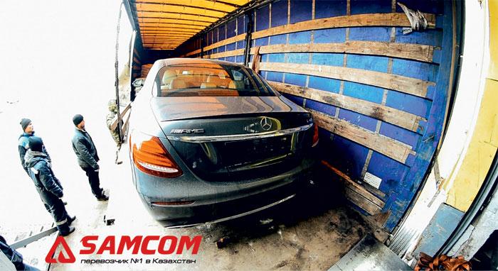 Mercedes-Benz3