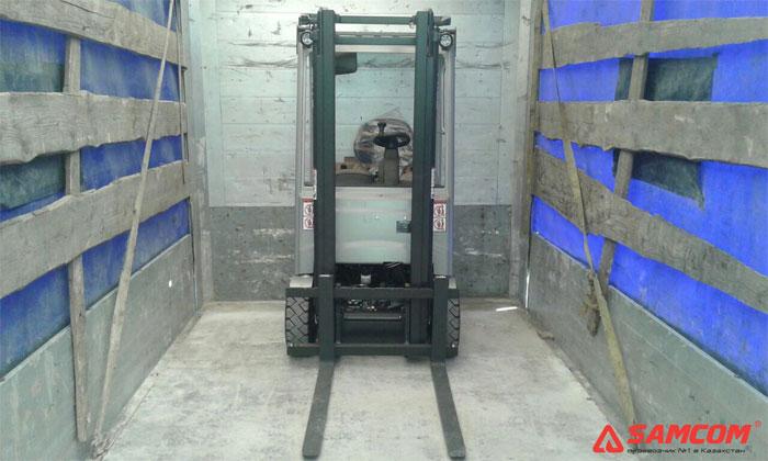 loader1