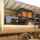 traktor140