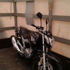 moto140